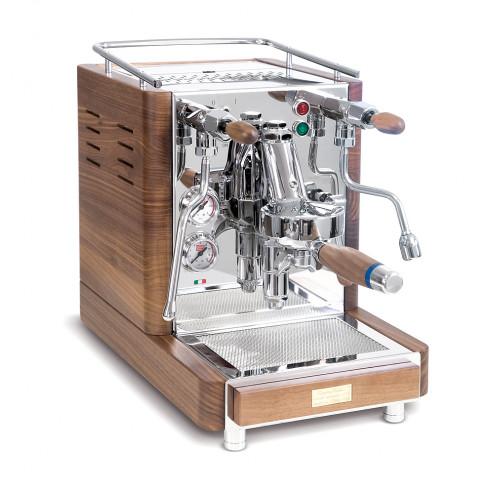 Quick Mill Andreja Premium 0980 - limitierten Auflage
