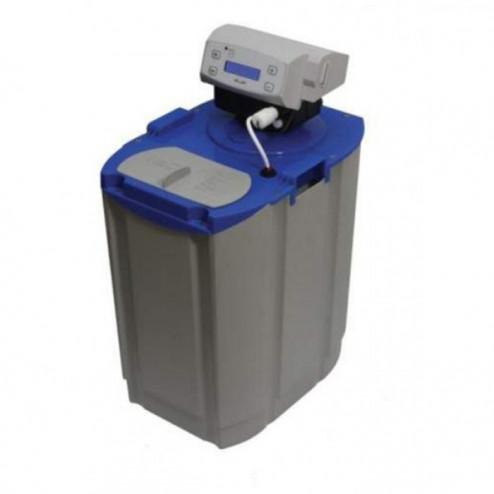Automatischer Wasserenthärter Modell AL12