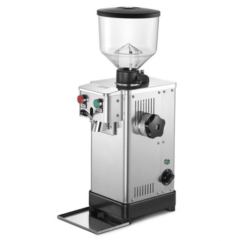 Mazzer Major DR100 Kaffeemühle