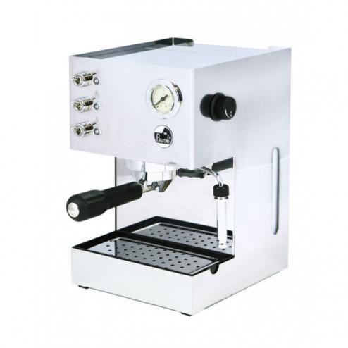 La Pavoni Gran Caffè GCM