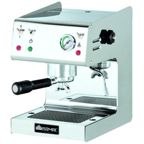 Isomac Maverick III Espresso-Maschine