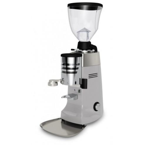Mazzer Robur S Automatisch