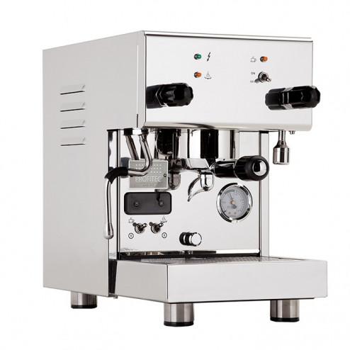Profitec Siebträger Espressomaschine PRO 300