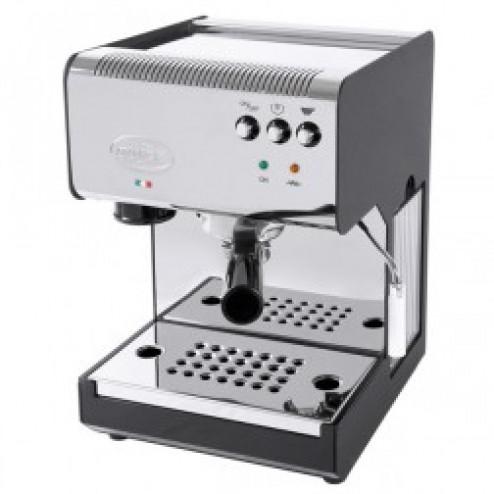 Quick Mill Kaffeemaschine mit Dampfvorrichtung Superiore 02820