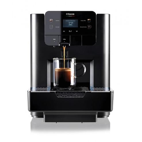 Saeco Area Focus Nespresso ®