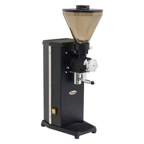 Santos Kaffeemühle 04
