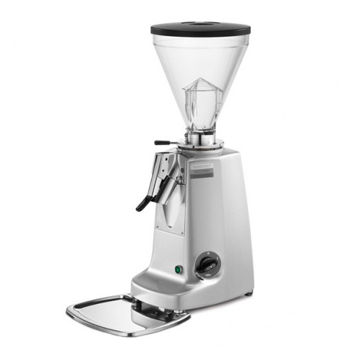 Mazzer Super Jolly DR Kaffeemühle