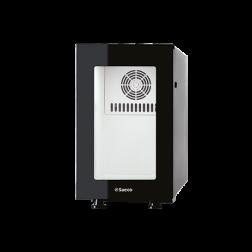 Saeco FR7L Kühlschrank