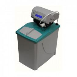 Automatischer Wasserenthärter Modell AL5