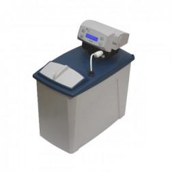 Automatischer Wasserenthärter Modell AL8