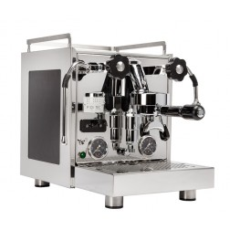 Profitec Siebträger Espressomaschine PRO 600