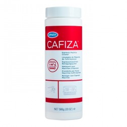Cafiza Espresso-Maschinenreiniger-Pulver