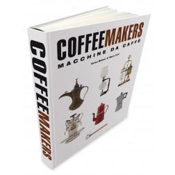 Kaffeehersteller - Enrico Maltoni & Mauro Carli