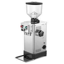 Mazzer Major DR100 Kaffeemühle