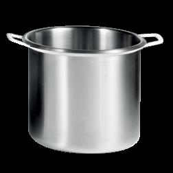 Nemox Herausnehmbarer Behälter 2,5 L Chef 5L Automatic