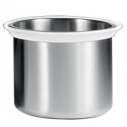 Nemox Herausnehmbarer Behälter 1,7 L 3K Touch