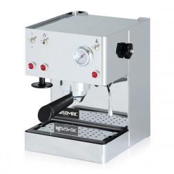 Isomac Giada II Espresso-Maschine