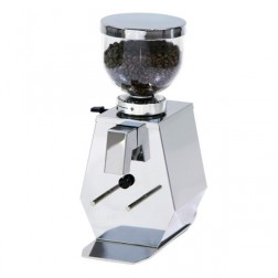 La Pavoni Giottino GTA
