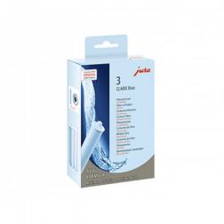Jura Filterpatrone CLARIS Blau