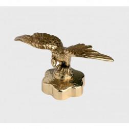 La Pavoni Eagle AGD