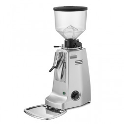 Mazzer Major DR Kaffeemühle