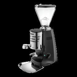 Mazzer Super Jolly V Pro Automatisch