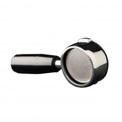 Elektra Microcasa Lever Bodenloser Filterhalter
