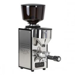 Profite Espressomuhle ProT 64