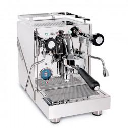 Quick Mill QM67 0992 EVO