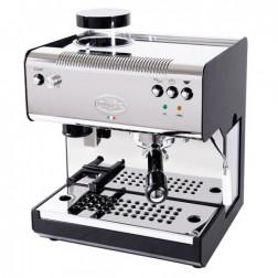 Quick Mill Superiore 02835 mit Kaffemühle