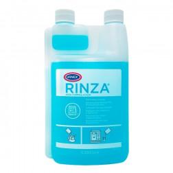 Rinza Acid Formulierung Milchaufschäumer-Reiniger