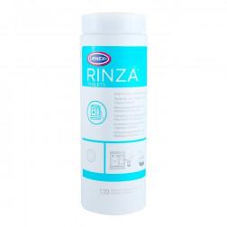 Rinza-Milchschäumer-Reinigungstabletten