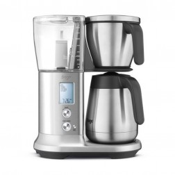 Sage the Precision Brewer® Thermal