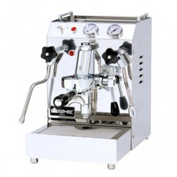 Isomac Tea Cool Touch Espresso-Maschine