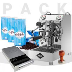 VBM Domobar Junior 2B Special Pack