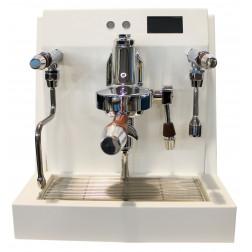 ACS Kaffeemaschine Vesuvius Farbiges