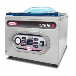 VM 16 N