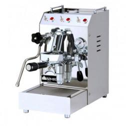 Isomac Zaffiro Espresso-Maschine