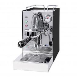 Quick Mill Carola 0960 Schwarz