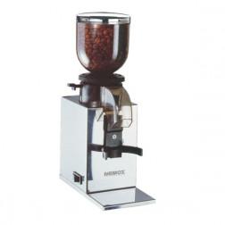 Nemox Lux Kaffeemühlen