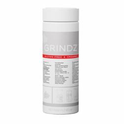 Mahlkönig GRINDZ™ Mühlenreiniger