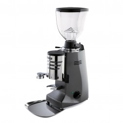 Mazzer Major V Handschalter