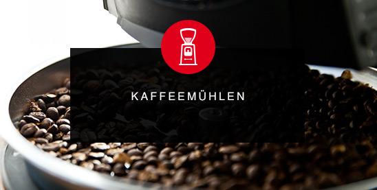 Kaffeemuhlen