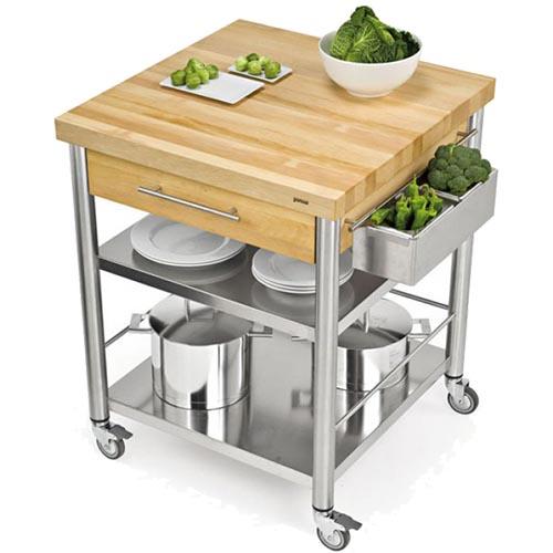 Küchen Module